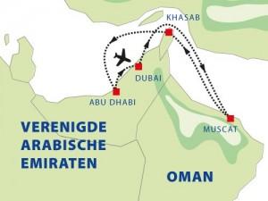 37038-cruise-kaart-dubai-oman-abudhabi-mei-2014-2ise_dubai_oman_abudhabi_2014_s_jpg