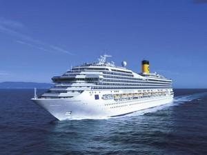 ms-costa-fortuna-cruise-cruiseschip-07